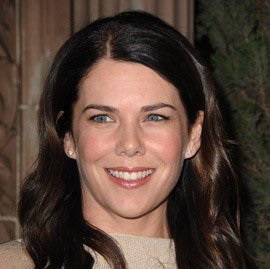 Lauren Graham Married, Husband, Boyfriend and Pregnant