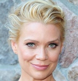 Laurie Holden Married, Husband, Boyfriend, Dating and Net Worth