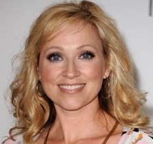 Leigh-Allyn Baker Husband, Children or Kids and Pregnant