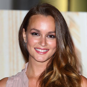 Leighton Meester Engaged, Husband, Married and Boyfriend