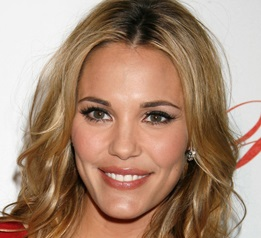 Leslie Bibb Boyfriend, Dating, Plastic Surgery and Pictures