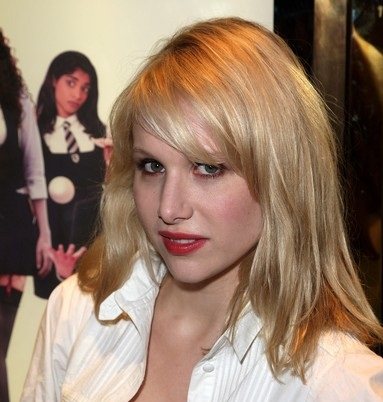 Lucy Punch Wiki, Boyfriend, Dating and Net Worth