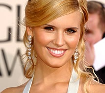 Maggie Grace Wiki, Boyfriend, Dating and Net Worth