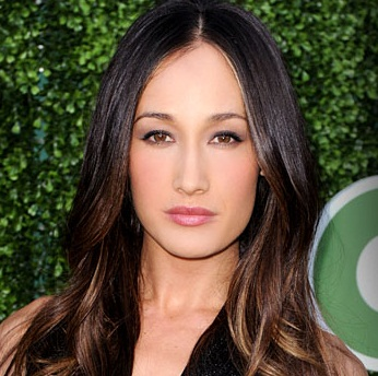 Maggie Q Married, Husband, Boyfriend, Dating and Tattoos
