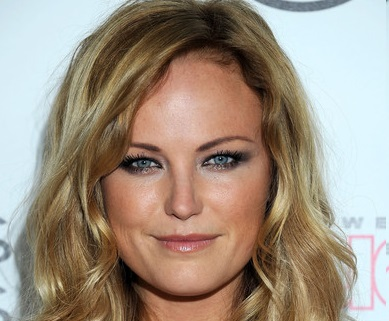Malin Akerman Husband, Boyfriend, Dating and Watchman