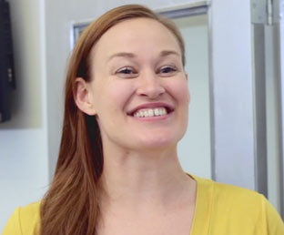 mamrie hart don't trust the b