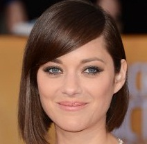 Marion Cotillard Married, Husband, Children and Pregnant