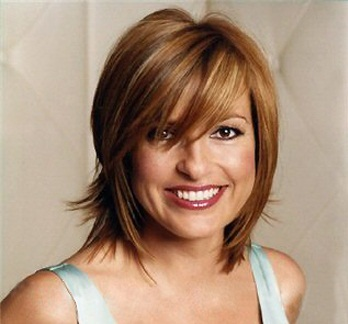 Mariska Hargitay Husband, Divorce, Weight Gain and Net Worth