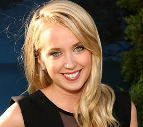 Megan Park Boyfriend, Dating and Affair
