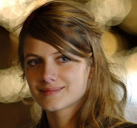 Melanie Laurent Married, Husband, Divorce and Net Worth