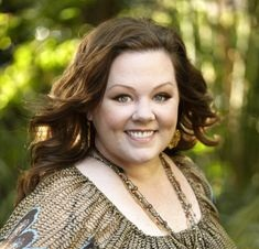 Melissa McCarthy Husband, Divorce and Weight Loss