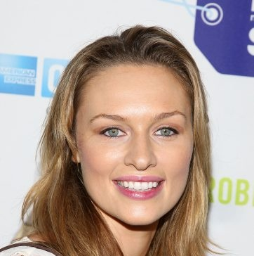 Michaela McManus Wiki, Husband, Divorce, Boyfriend and Net Worth