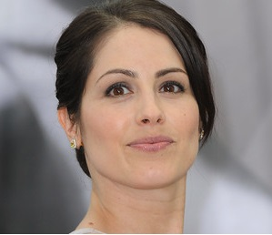 Michelle Borth Wiki, Married, Husband or Boyfriend, Dating