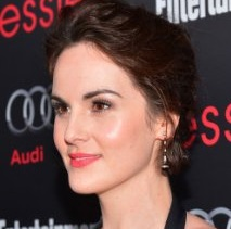 Michelle Dockery Married, Husband, Boyfriend and Pregnant