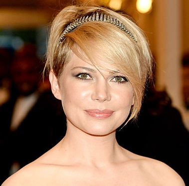 Michelle Williams Boyfriend, Dating, Hair and Net Worth