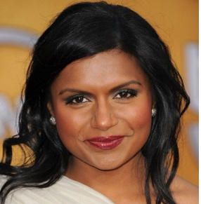 Mindy Kaling Boyfriend, Dating, Weight Loss and Net Worth