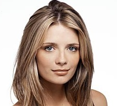 Mischa Barton Wiki, Boyfriend, Dating and Weight Gain
