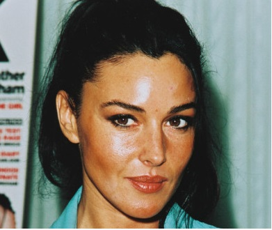 Monica Bellucci Wiki, Husband, Pregnant and Plastic Surgery