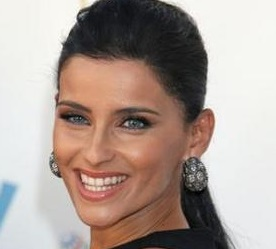 Nelly Furtado Wiki, Married, Husband, Daughter and Net Worth