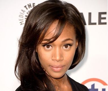 Nicole Beharie Wiki, Married, Husband or Boyfriend, Dating
