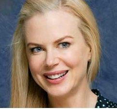Nicole Kidman Husband, Divorce, Plastic Surgery and Net Worth