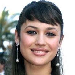 Olga Kurylenko Wiki, Boyfriend, Dating and Measurements