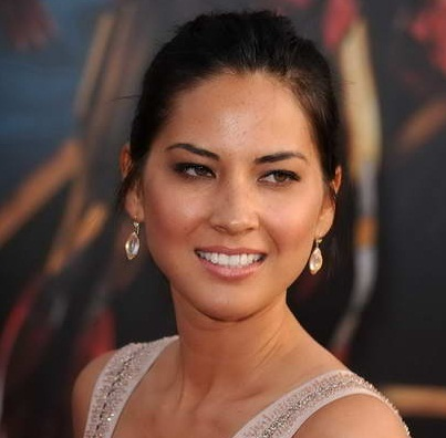 Olivia Munn Married, Husband, Boyfriend, Dating and Net Worth