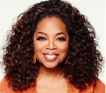 Oprah Winfrey Married, Husband, Children and Net Worth