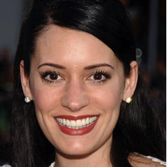 Paget Brewster Engaged, Married, Husband, Boyfriend and Net Worth