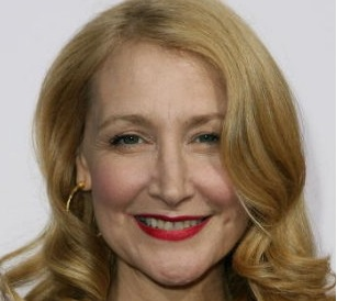 Patricia Clarkson Married, Husband or Boyfriend, Dating and Net Worth