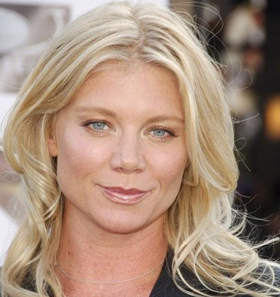 Peta Wilson Husband, Married, Boyfriend, Dating or Lesbian