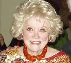 Phyllis Diller Husband, Children, Plastic Surgery, Young and Death