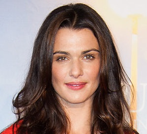 Rachel Weisz Husband, Pregnant, Plastic Surgery and Net Worth