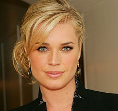 Rebecca Romijn Married, Husband, Kids and Plastic Surgery