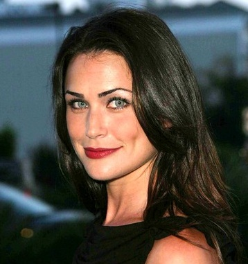 Rena Sofer Husband, Divorce, Boyfriend and Net Worth