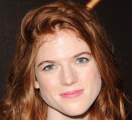 Rose Leslie Wiki, Boyfriend, Dating and Net Worth