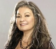Roseanne Barr Husband, Children, Weight Loss and Net Worth
