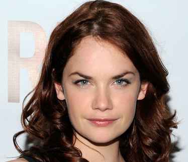 Ruth Wilson Wiki, Boyfriend, Dating, Affair and Net Worth
