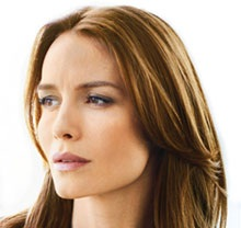 Saffron Burrows Partner, Gay, Pregnant and Plastic Surgery