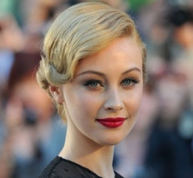 Sarah Gadon Boyfriend, Dating, Pregnant and Net Worth