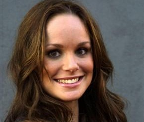 Sarah Wayne Callies Married, Husband, Boyfriend and Pregnant