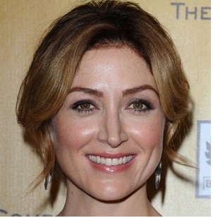 Sasha Alexander Married, Husband, Pregnant and Plastic Surgery