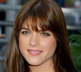 Selma Blair Wiki, Husband, Boyfriend, Pregnant and Gay
