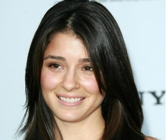 Shiri Appleby Married, Husband, Boyfriend and Pregnant
