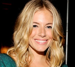 Sienna Miller Married, Husband, Boyfriend and Pregnant