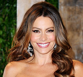 Sofia Vergara Husband, Divorce, Boyfriend and Net Worth