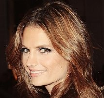 Stana Katic Married, Husband, Boyfriend, Dating and Pregnant