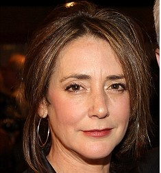 Talia Balsam Wiki, Married, Husband, Divorce and Photos