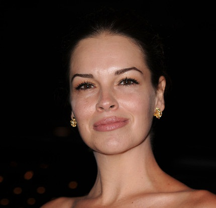Tammy Blanchard Bio, Married, Husband, Divorce and Net Worth
