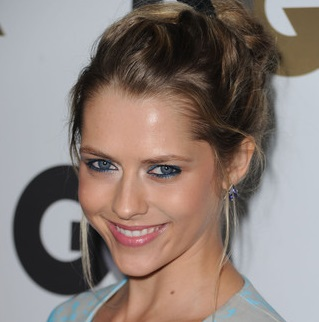 Teresa Palmer Wiki, Boyfriend, Dating, and Measurements